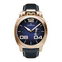 Anonimo Watches AM-1020.04.003.A03