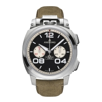 Anonimo Watches AM-1122.01.002.A21
