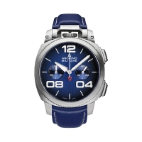 Anonimo Watches AM-1120.01.003.A03