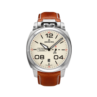 Anonimo Watches AM-1021.01.001.A02